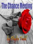 The Chance Meeting Title Page