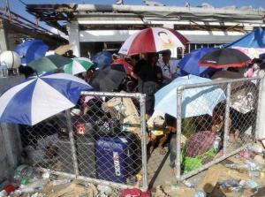 Philippine Devastation 11.15.13 - 2