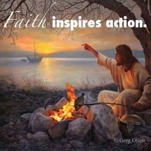 Faith inspires (2014_03_10 01_21_18 UTC)
