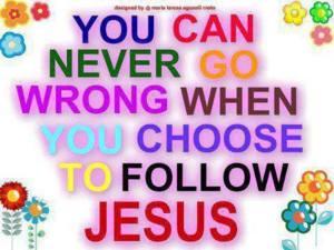 Never go wrong (2014_03_10 01_21_18 UTC)