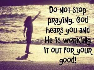 God hears you (2014_03_10 01_21_18 UTC)