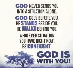 God is with you (2014_03_10 01_21_18 UTC)