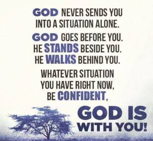 God is with you (2014_03_10 01_21_18 UTC)