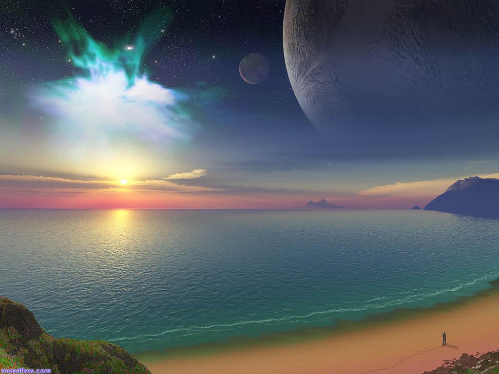 A-Stunning-Creation-god-the-creator-11439510-1024-768