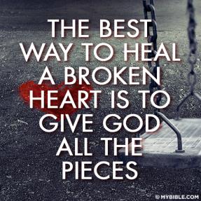 Broken Heart (2014_03_10 01_21_18 UTC)