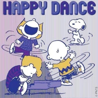 49277-Happy-Dance