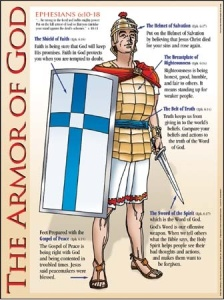 armor_of_god