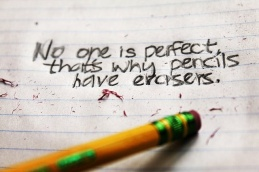 perfect-erasers
