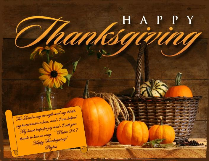 11.26.15 Thanksgiving Card for Website