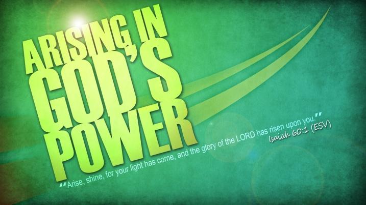 arising_in_god__s_power_by_reiva00-d2xqyze