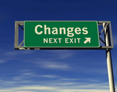 changes-next-exit