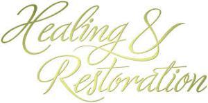 CCM-Healing-and-restoration