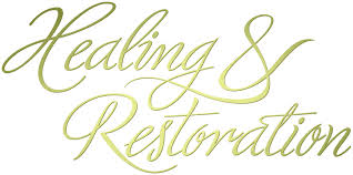 CCM-Healing-and-restoration