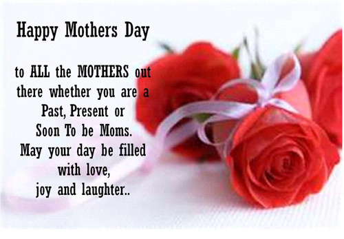 Mother's Day 05.08.16 for Facebook