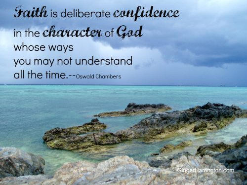 Confidence-in-character-of-God.jpg-500x375