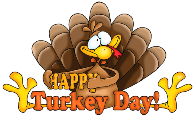 happy-turkey-day-2015