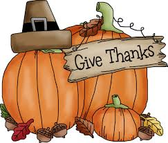 happy-turkey-day_give-thanks