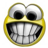 big-teeth-smiley-emoticon