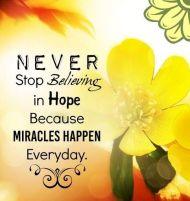 miracles4