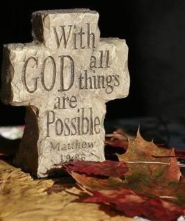 miracles6