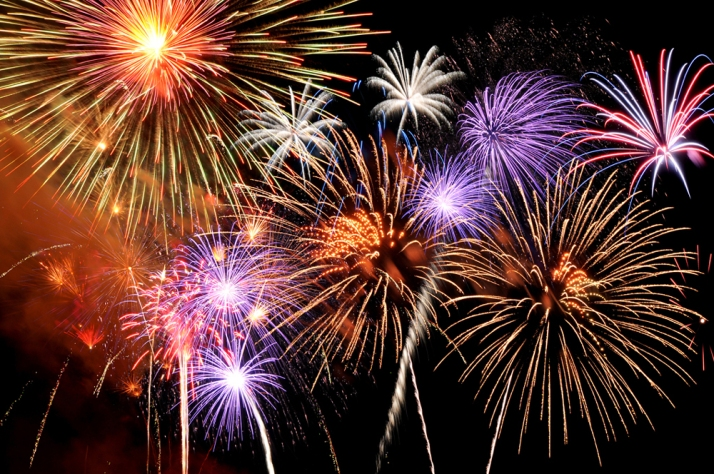 special_fireworks