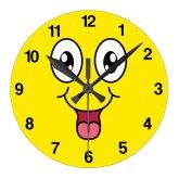analog-clock-face