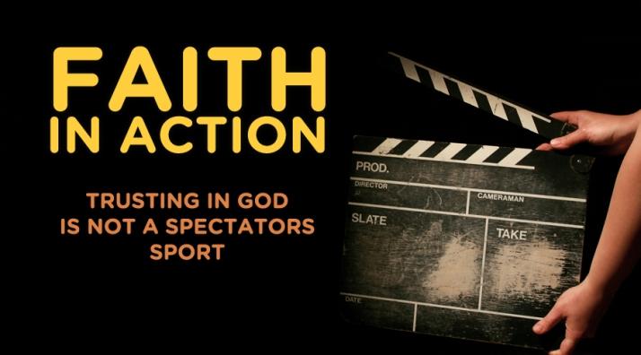 faith-in-action