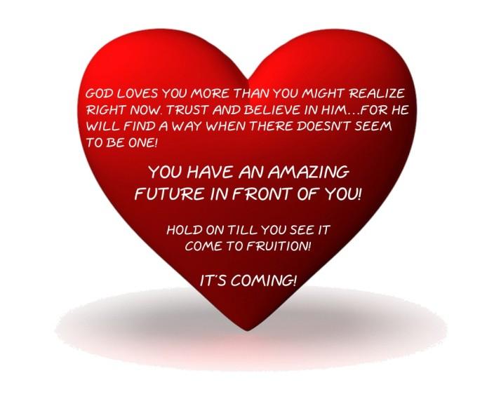 gods-love_heart