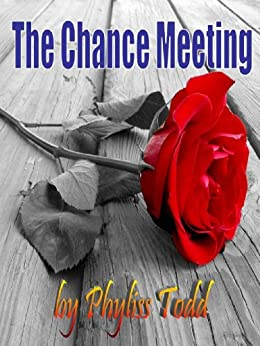 The Chance Meeting